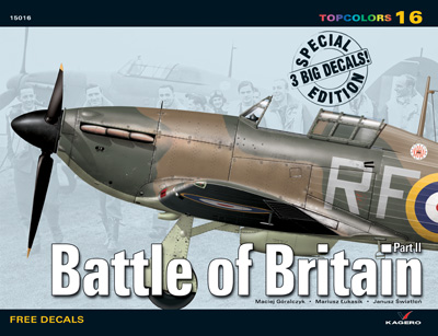 TC16 battleofbritain